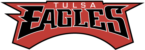 Tulsa Eagles Softball Apparel Custom Shirts & Apparel